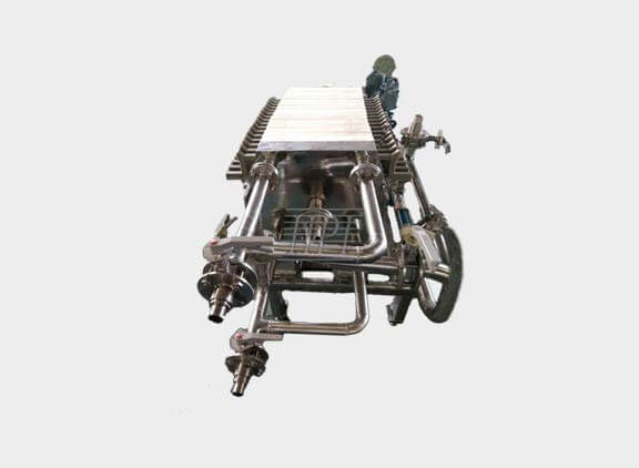 stainless-steel-filter-press